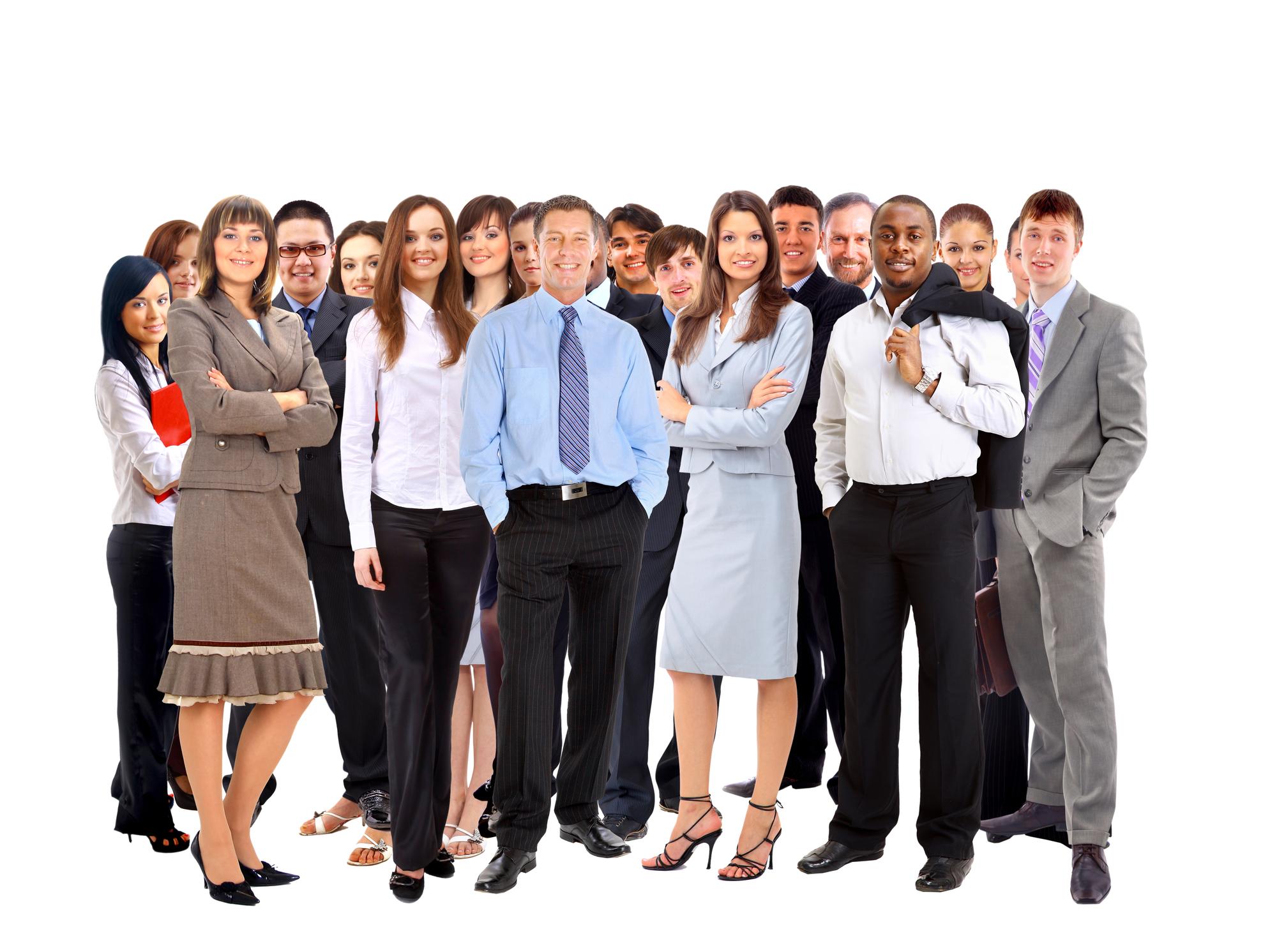 Traducteurs et réviseurs (emploi)